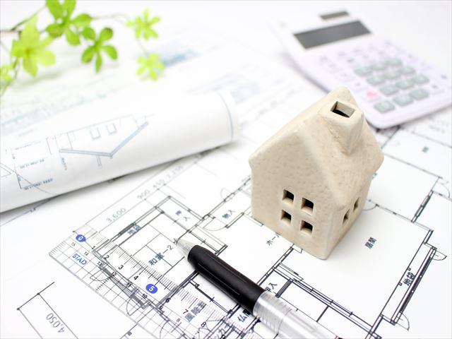 注文住宅を建てる住宅メーカーの選び方とは