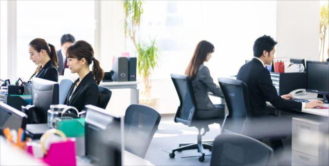 下見が不可欠?賃貸オフィスの選び方を理解しよう!