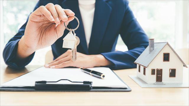 賢い賃貸住宅選び!どんなことに気をつけて選べば良いのか解説!