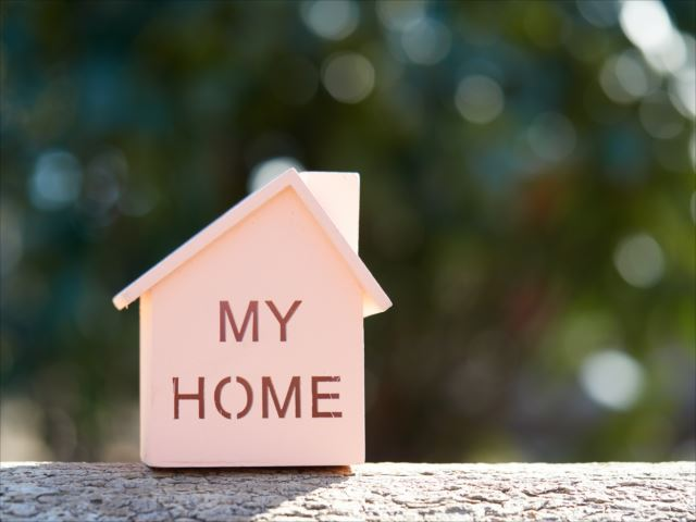 家族の憩いの場にはこだわりを!注文住宅で理想のマイホームを実現させよう!